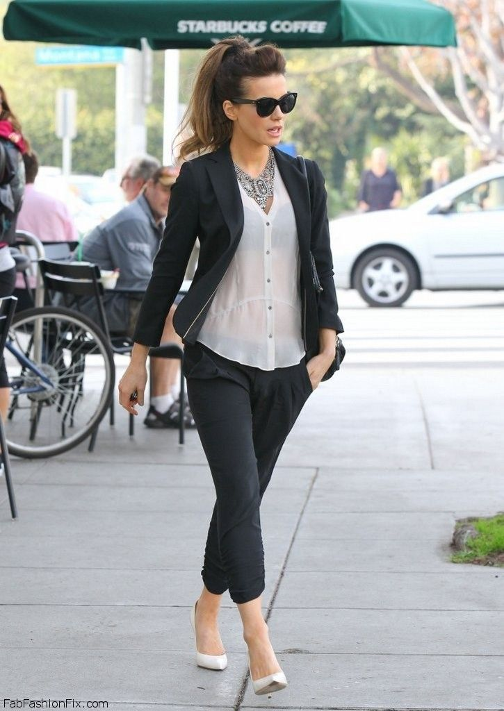 Kate Beckinsale - out in LA January 28-2014 022