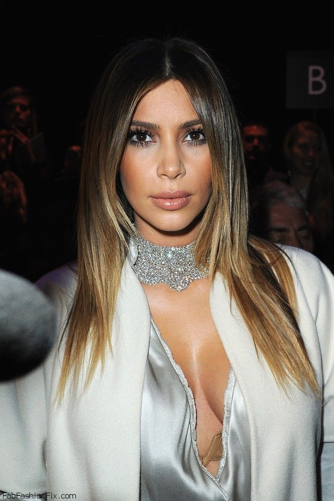 Kim+Kardashian+Stephane+Rolland+Front+Row+GBM5PPKWbq_x