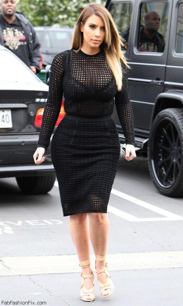 Kim Kardashian_DFSDAW_010