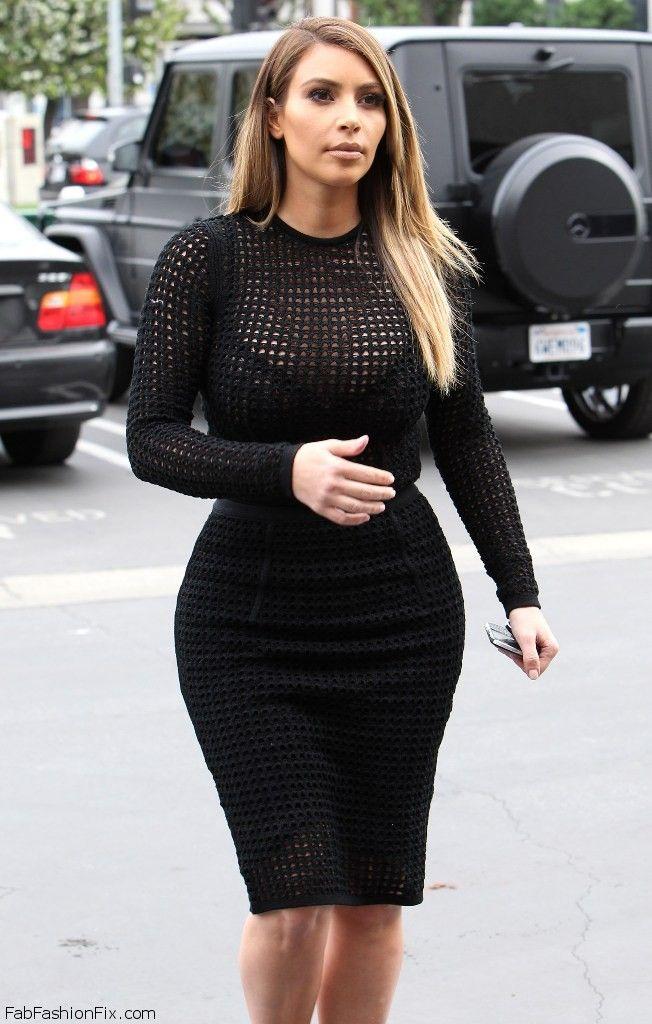 Kim Kardashian_DFSDAW_017