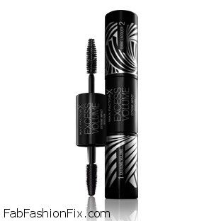 Product_fprod1_VB_mascara_1