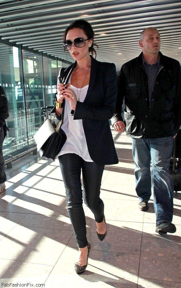 Victoria+Beckham+Heels+Platform+Pumps+6aZAF0QR0tQx