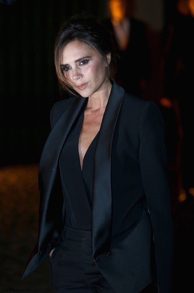 Victoria+Beckham+Suits+Tuxedo+GI8uqfA2pbNx