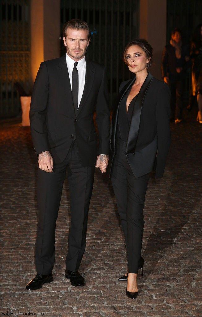 Victoria+Beckham+Suits+Tuxedo+ZqEF3K5GOqYx