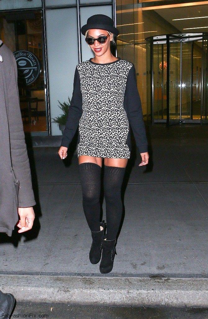 celebrity-paradise.com-The Elder-Beyonce _38_