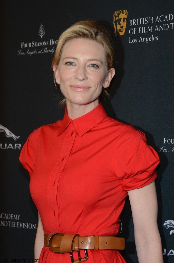 celebrity-paradise.com-The Elder-cate _3_