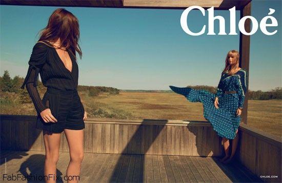 chloe12