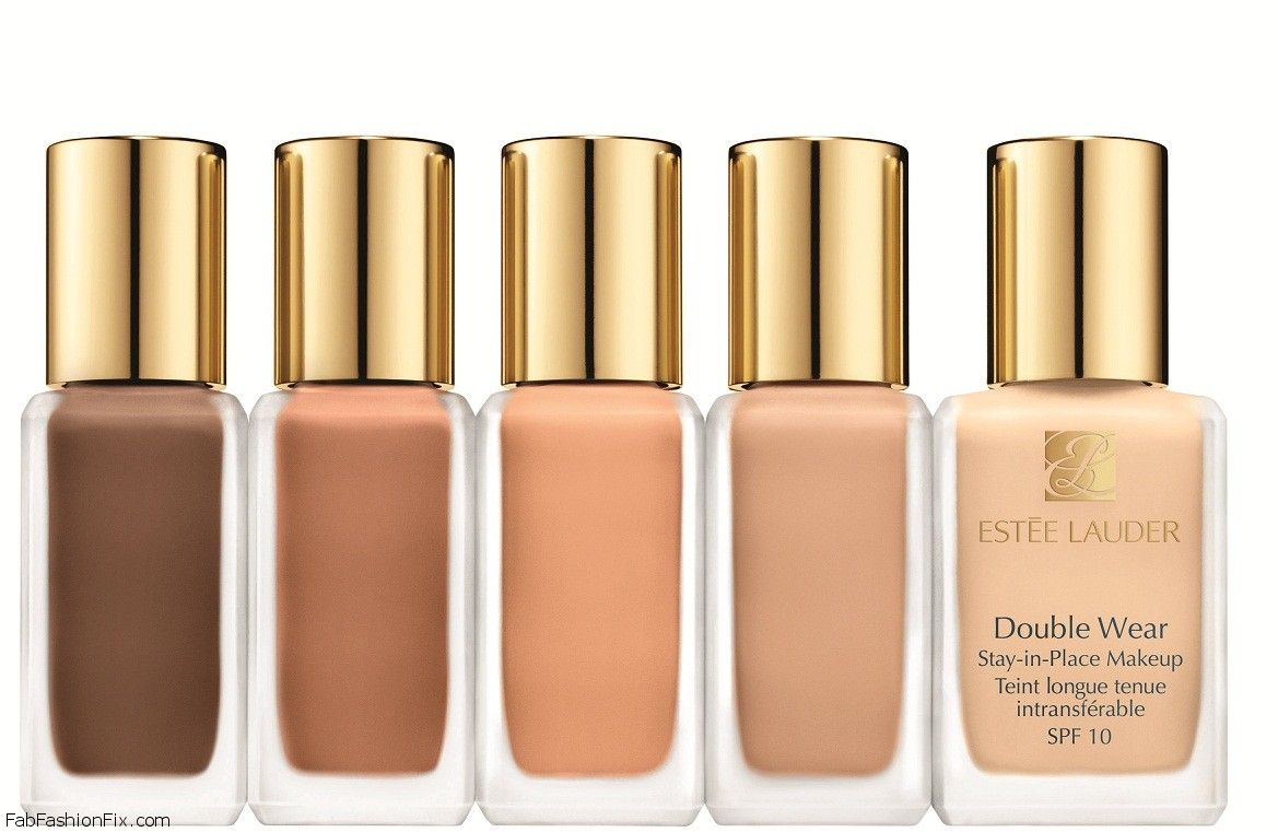double+wear+foundation+estee+lauder