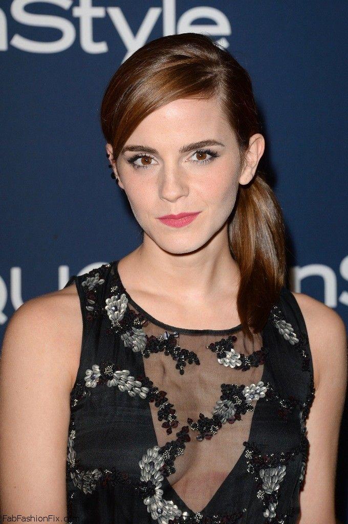 Celebrities at 2014 Golden Globe Awards After Parties
