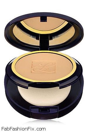 estee-lauder-double-wear-stay-in-place-powder-makeup-spf-10-profile