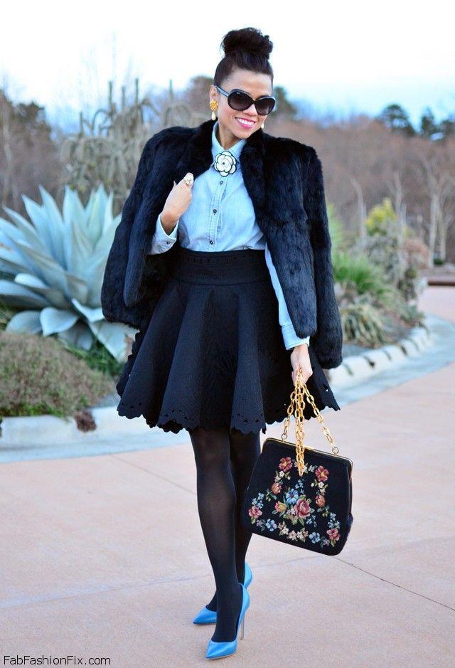 gianvito-rossi-blue-vintage-heels-wedges~look-main-single