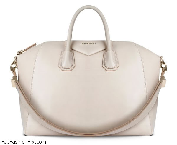 givenchy-antigona-duffle-bag-in-beige