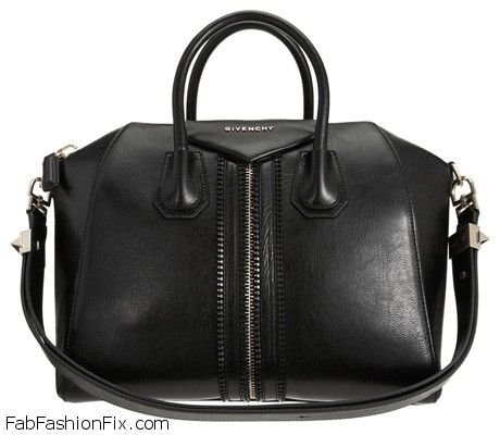 givenchy-antigona-duffle-bag-in-black-02