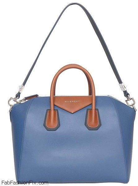 givenchy-antigona-duffle-bag-in-blue