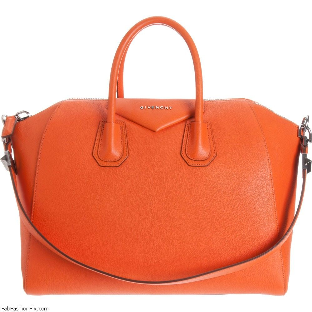 givenchy-antigona-duffle-bag-in-orange