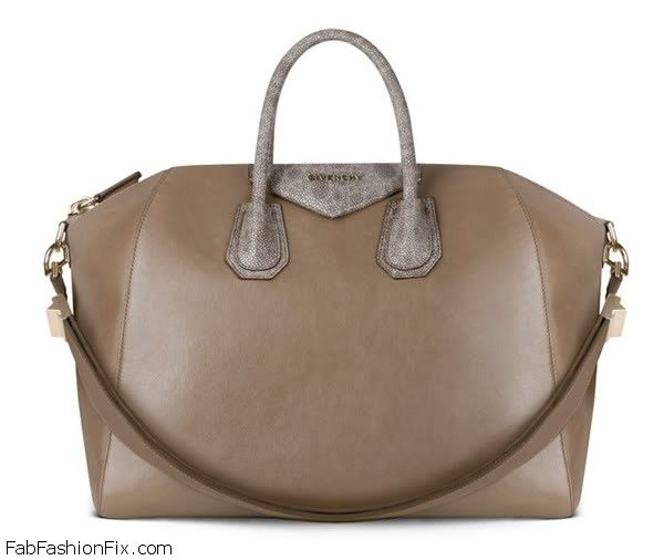 givenchy-antigona-duffle-bag-in-taupe
