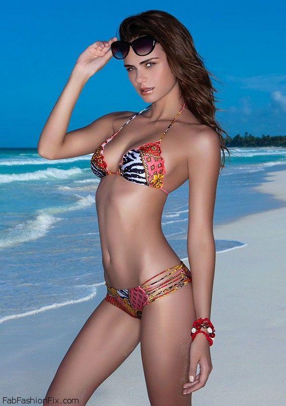 luli_fama_2014_dancing_in_paradise_crystal_bikini_xlarge