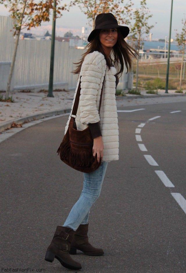 oasap-abrigos-el-corte-ingles-sombreros~look-main-single