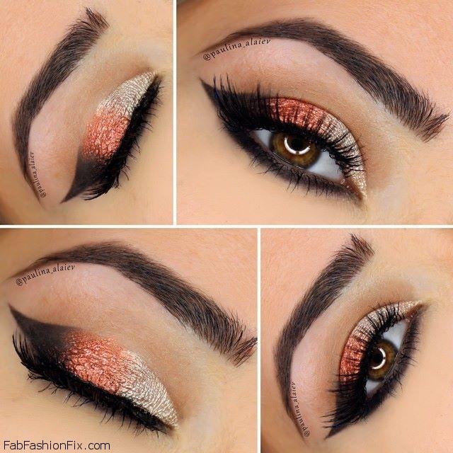 omre eyes
