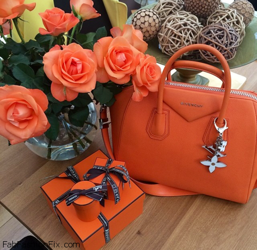 All hail the Givenchy Antigona handbag | Fab Fashion Fix