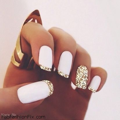 whitenailss