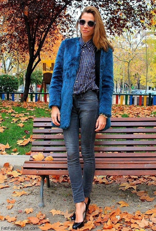 zara-azul-massimo-dutti-abrigos~look-main-single