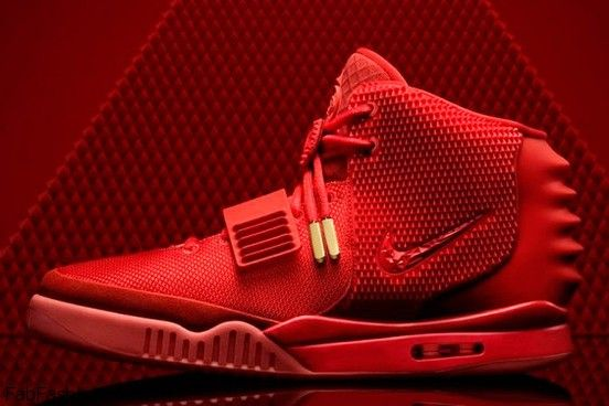 2014RedOctober_Nikestore_100214