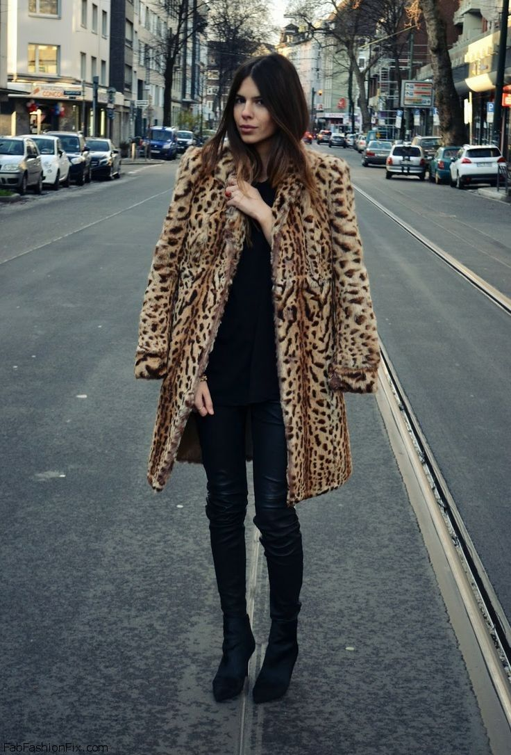 Get free shipping on Burberry Leopard-Print Fur Button-Front Jacket, Camel at Neiman Marcus. Shop the latest luxury fashions from top designers.