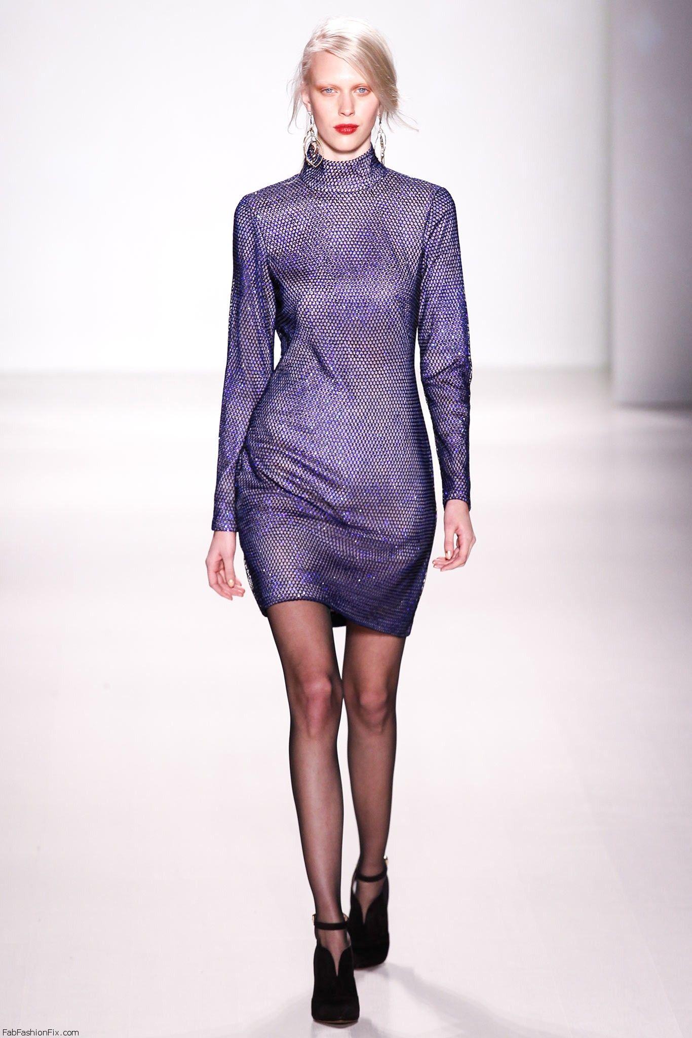 Designer Cocktail Dresses Winter 2014 | Dress images
