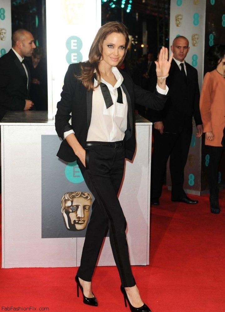 BAFTA_20140216_011