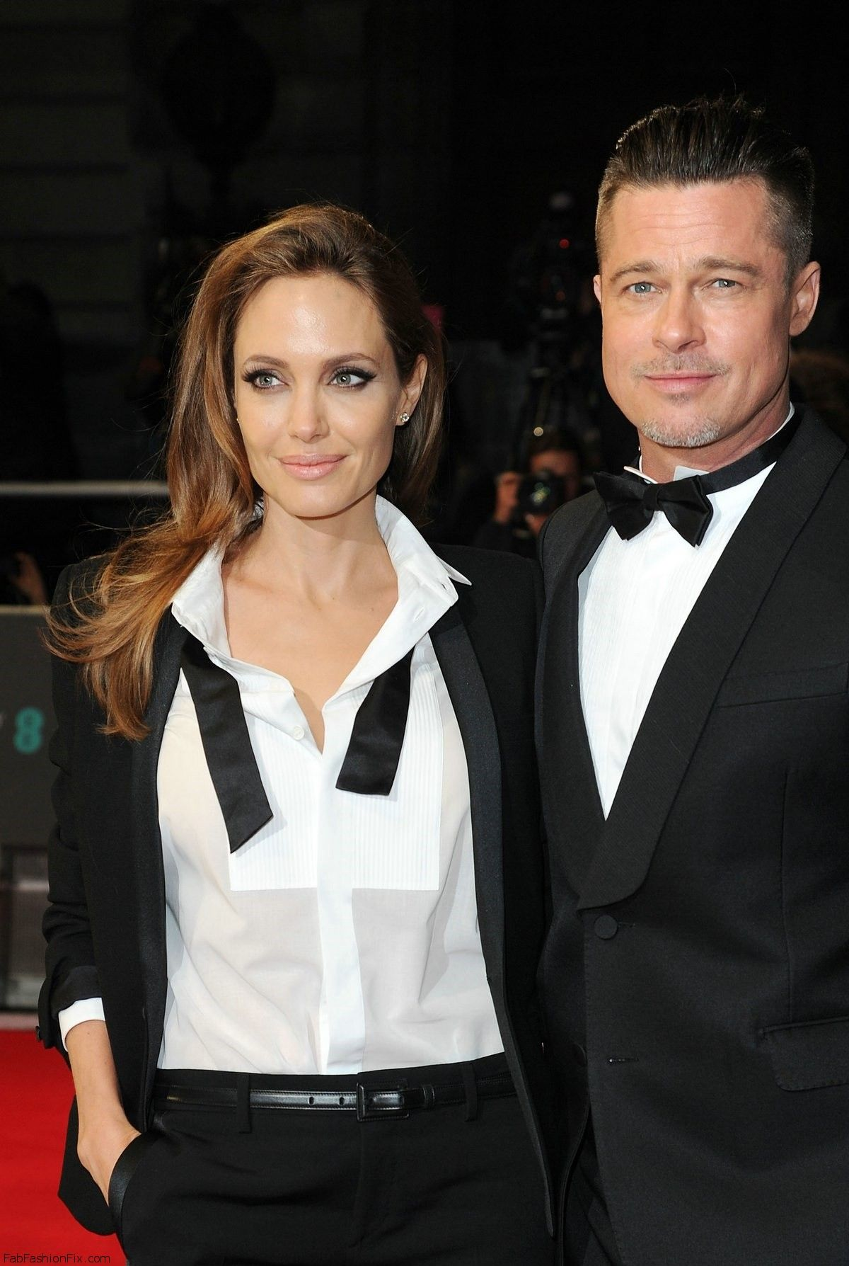 BAFTA_20140216_016