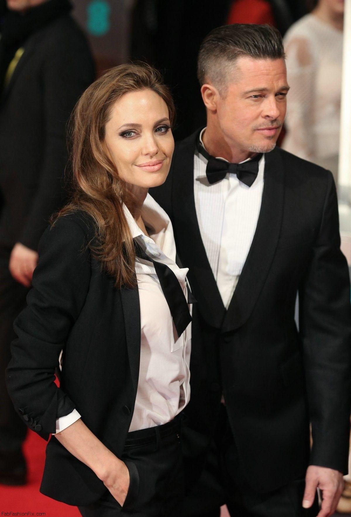 BAFTA_20140216_029