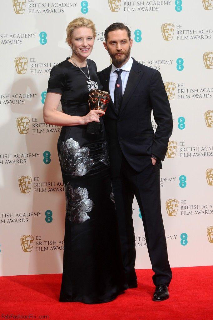Cate+Blanchett+EE+British+Academy+Film+Awards+gsys_hhLFCUx