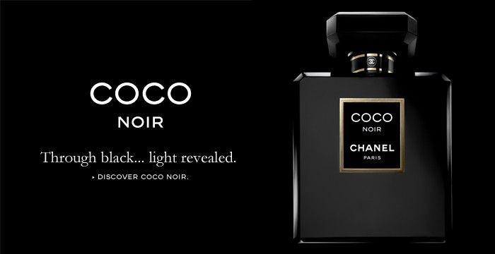 Coco_Noir_Reveal_EN