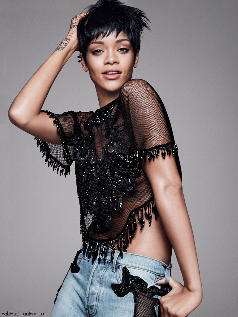 Rihanna_by_David_Sims_for_Vogue_US_March_2014__0_-cover_without_texts
