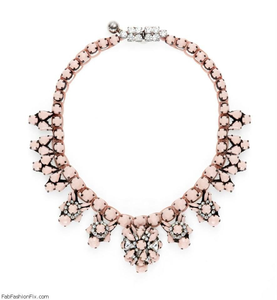 dorado remind kind that this crystal shourouk i looks pin with would put phenix of anything it embellished ethnic necklace