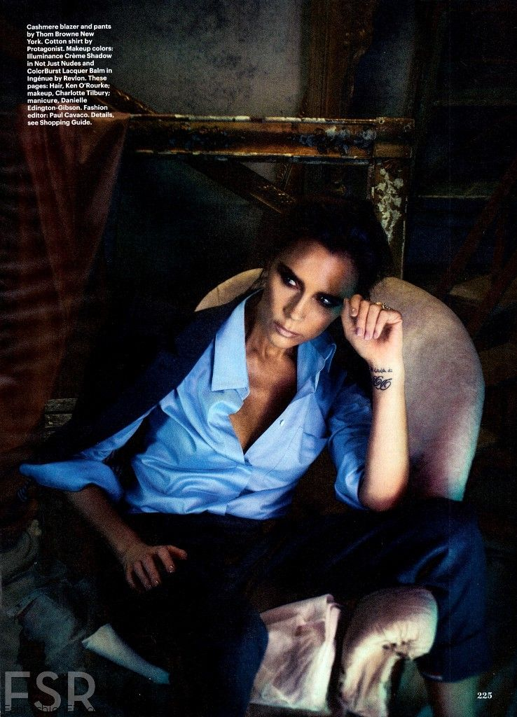 fashion_scans_remastered-victoria_beckahm-allure_usa-march_2014-scanned_by_vampirehorde-hq-5