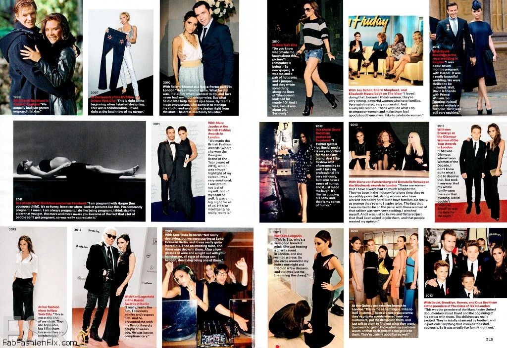 fashion_scans_remastered-victoria_beckahm-allure_usa-march_2014-scanned_by_vampirehorde-hq-7