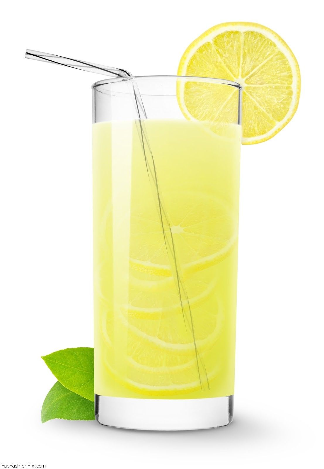 glass lemonade 2
