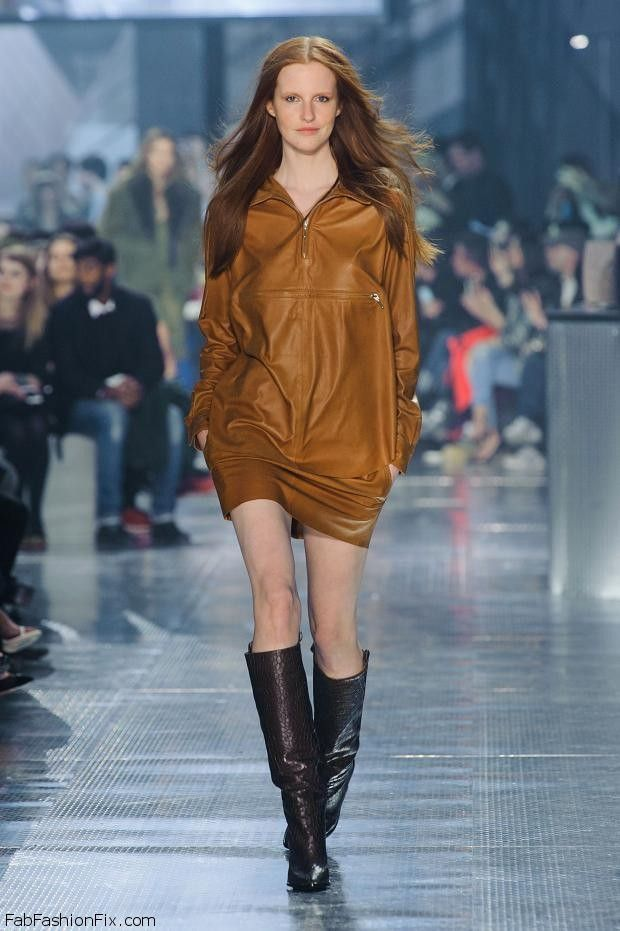 h-m-autumn-fall-winter-2014-pfw10