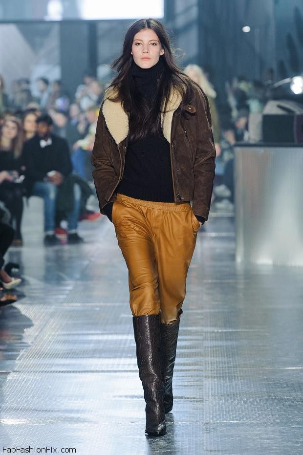 h-m-autumn-fall-winter-2014-pfw11