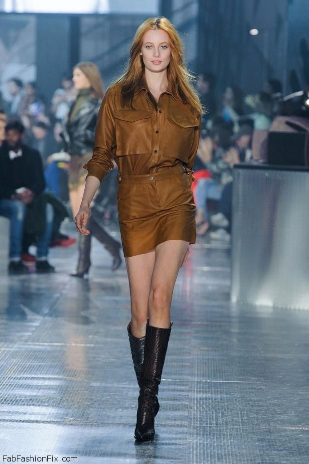 h-m-autumn-fall-winter-2014-pfw12