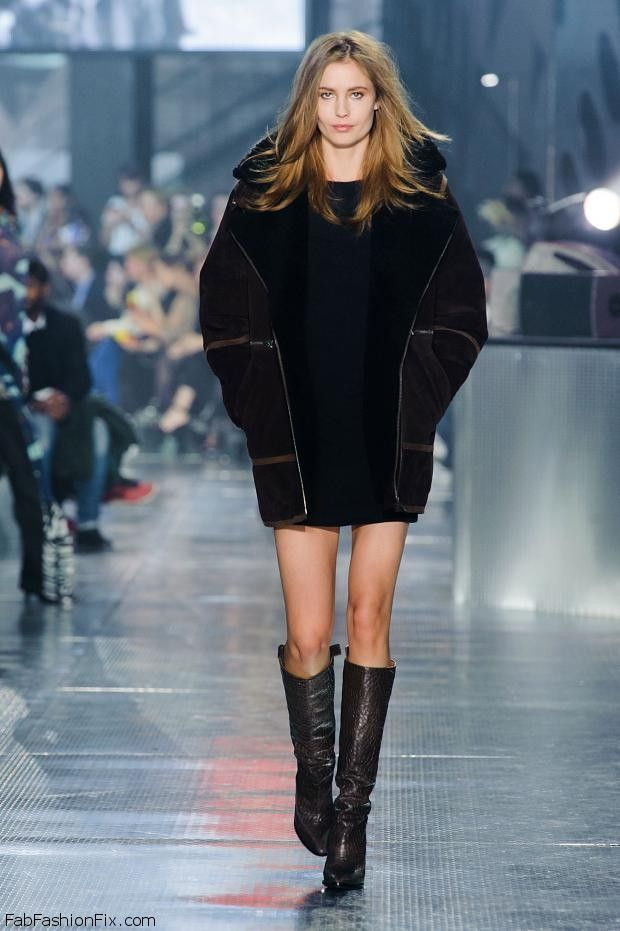 h-m-autumn-fall-winter-2014-pfw13