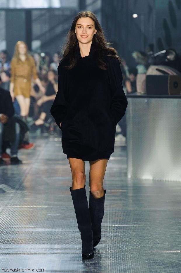h-m-autumn-fall-winter-2014-pfw18