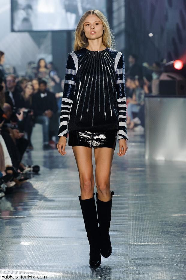 h-m-autumn-fall-winter-2014-pfw19