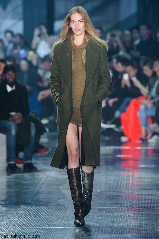 h-m-autumn-fall-winter-2014-pfw2