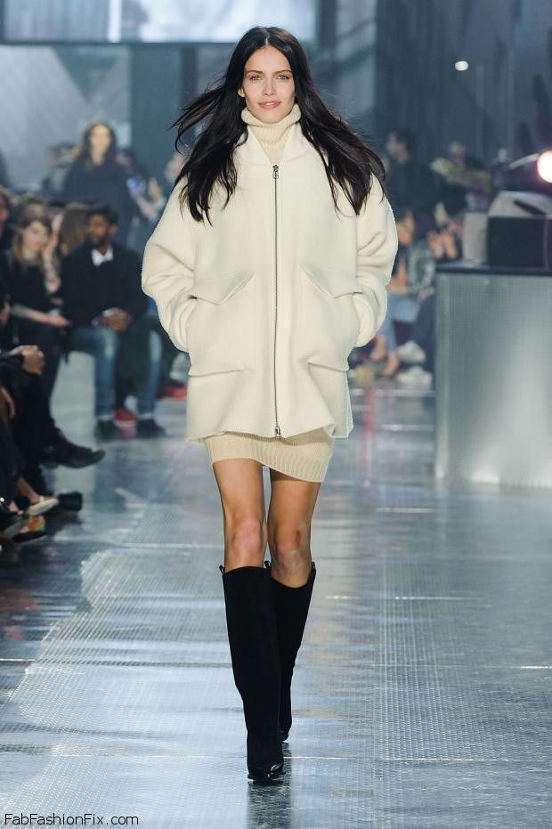 h-m-autumn-fall-winter-2014-pfw23