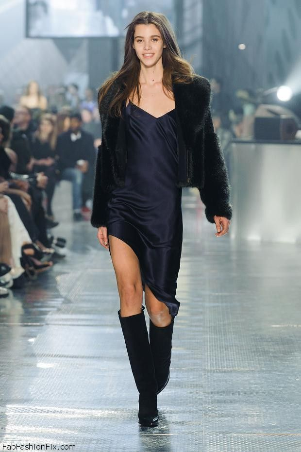 h-m-autumn-fall-winter-2014-pfw31