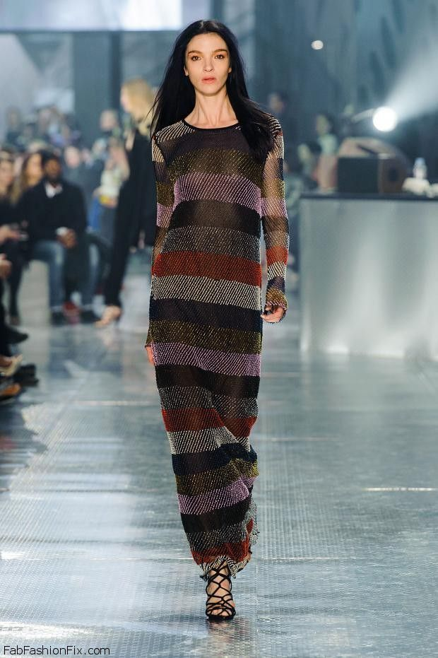 h-m-autumn-fall-winter-2014-pfw36
