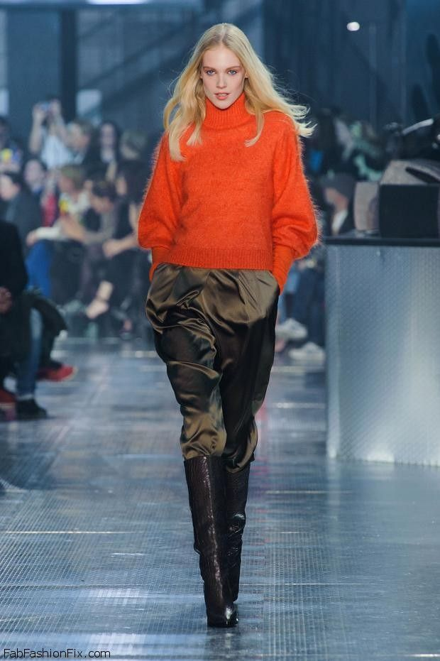 h-m-autumn-fall-winter-2014-pfw7
